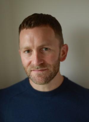 Adam Barrett - adam-barrett-psychotherapist-wpcf_300x412