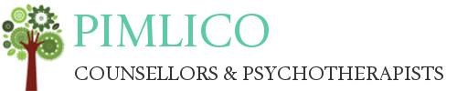 Pimlico Counsellors and Psychotherapists | London | Westminster | SW1