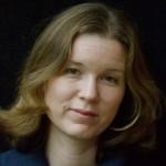 Pszichoterápia és szülő tanácsadás magyar nyelven Londonban
